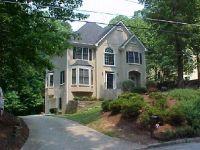 Home for sale: 3139 Mcmurray Dr., Atlanta, GA 30311