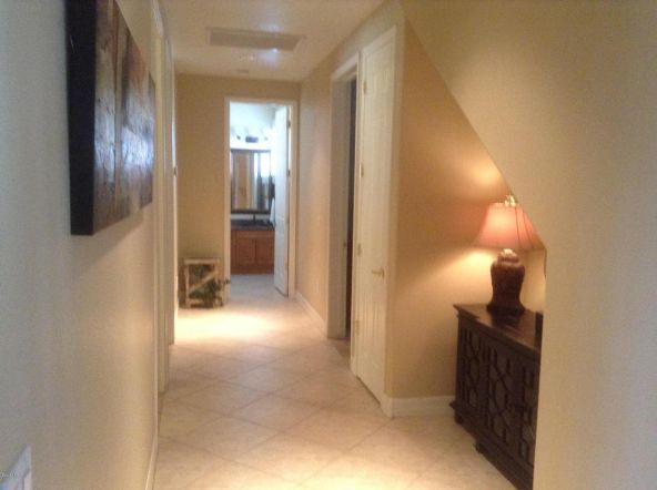 6160 W. Questa Dr., Glendale, AZ 85310 Photo 40