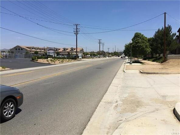 41720 Ivy St., Murrieta, CA 92562 Photo 6