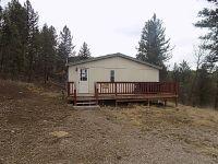 Home for sale: 110 Maple Dr., Ruidoso, NM 88345