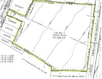 Home for sale: Lot 6 Freedom Rd., Drums, PA 18222