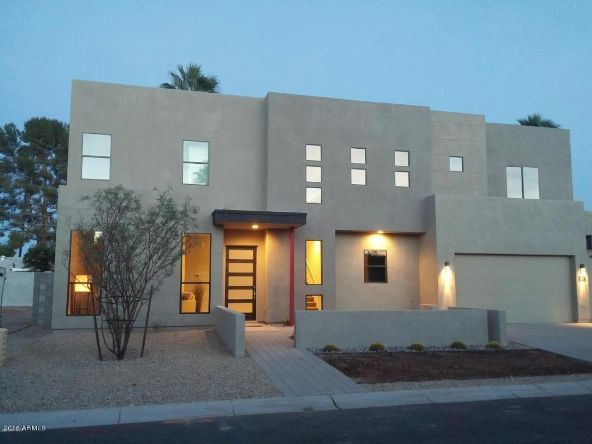 3400 N. 62nd St., Scottsdale, AZ 85251 Photo 46