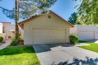 Home for sale: 18829 N. 94th Ln., Peoria, AZ 85382