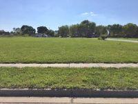 Home for sale: West Grace Ph 2, L-2 St., Republic, MO 65738