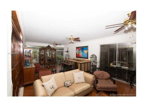 1010 Country Club Prado, Coral Gables, FL 33134 Photo 11