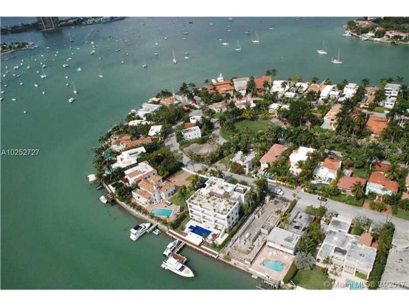 300 Palm Ave., Miami Beach, FL 33139 Photo 7