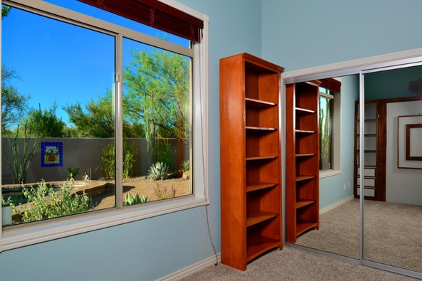 12387 N. Tall Grass Dr., Oro Valley, AZ 85755 Photo 36