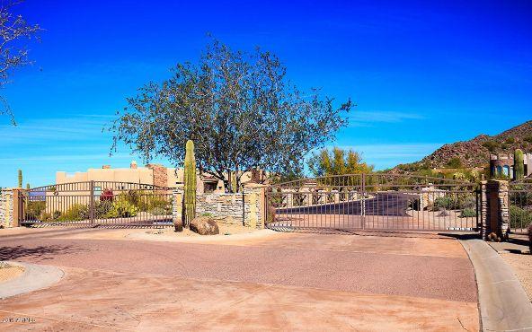 7848 E. Copper Canyon St., Mesa, AZ 85207 Photo 143