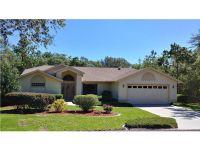 Home for sale: 7 Witch Hazel Ct., Homosassa, FL 34446