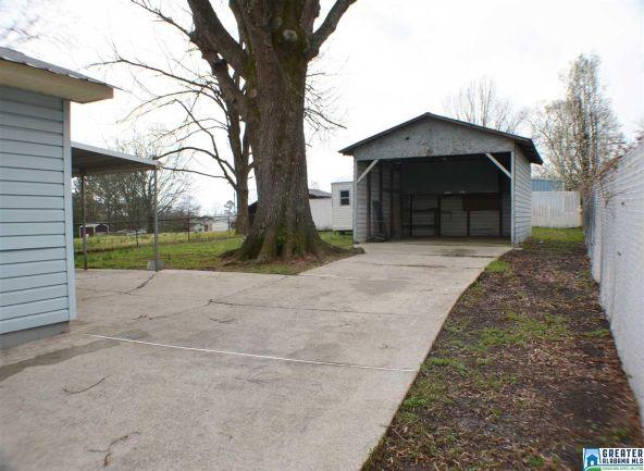 416 Perman St., Attalla, AL 35954 Photo 15