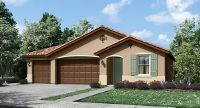 Home for sale: 10044 Lorae Court (Off Grantline Rd), Elk Grove, CA 95624