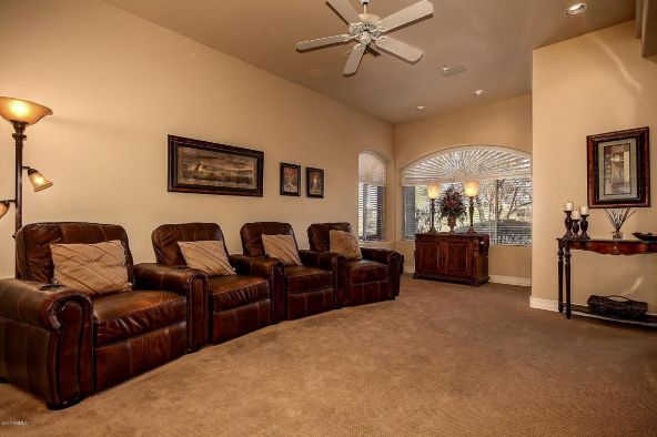 12712 E. Turquoise Avenue, Scottsdale, AZ 85259 Photo 28