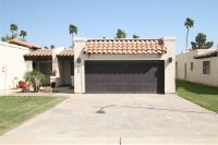 Home for sale: 600 W. 37 St., Yuma, AZ 85364