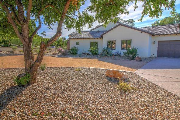 4951 E. Palomino Rd., Phoenix, AZ 85018 Photo 39