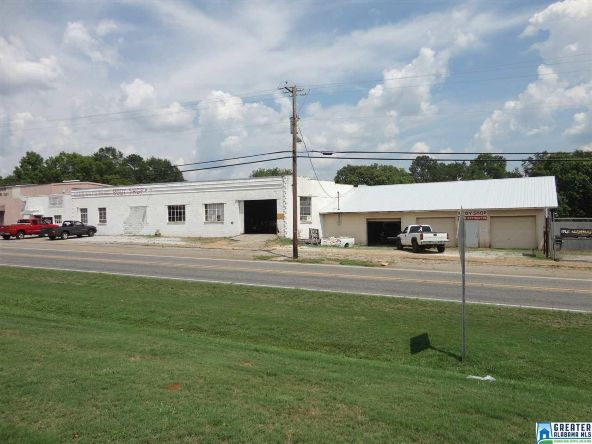 1010 Fort Lashley Ave., Talladega, AL 35160 Photo 26
