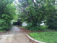 Home for sale: 1007 W. Harvard, Champaign, IL 61820