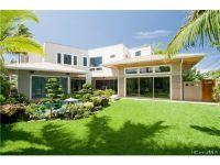 Home for sale: 4767 Farmers Rd., Honolulu, HI 96816