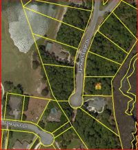 Home for sale: 26 Fairways Edge Dr., Saint Marys, GA 31558