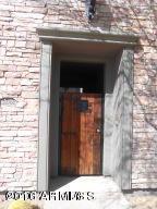 22702 N. 39th Terrace, Phoenix, AZ 85050 Photo 94