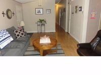 Home for sale: 212 Trojan Way, Henderson, NV 89074