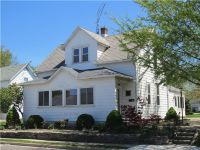 Home for sale: 104 N. Jefferson, New Bremen, OH 45869