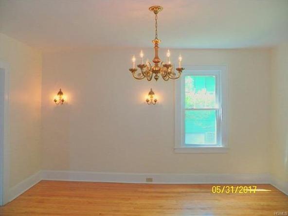 443 Powell Avenue, Newburgh, NY 12550 Photo 4