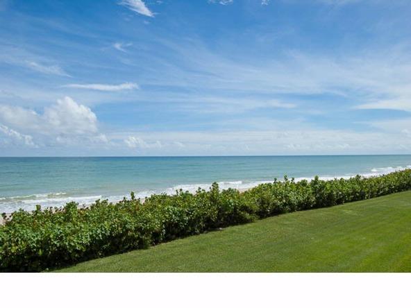600 Beach Rd., Vero Beach, FL 32963 Photo 5