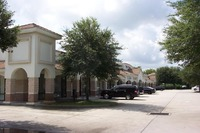 Home for sale: 635 S. Wickham Rd., West Melbourne, FL 32904