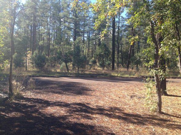 2077 S. Wild Oak Trail, Pinetop, AZ 85935 Photo 8