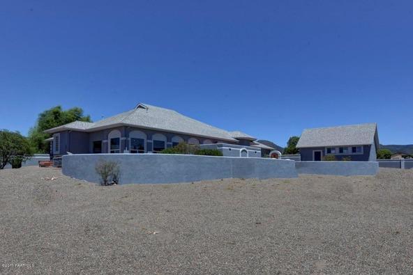 13029 E. Wrangler Rd., Prescott Valley, AZ 86315 Photo 35
