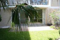 Home for sale: 901 Ocean Blvd. #49, Atlantic Beach, FL 32233
