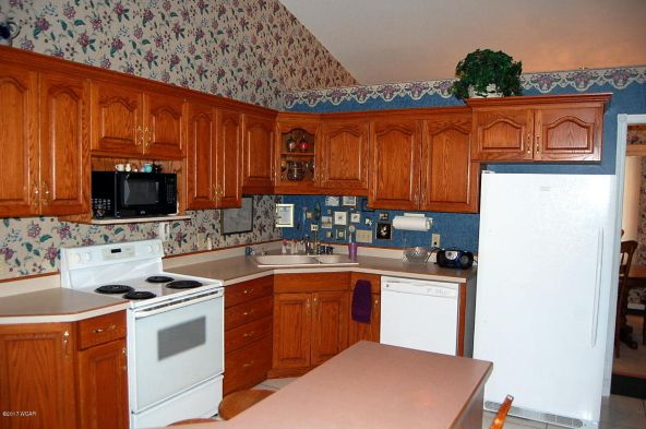 412 S. 19th St., Montevideo, MN 56265 Photo 27