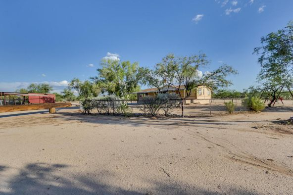 14861 W. Guy, Tucson, AZ 85736 Photo 23
