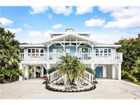 Home for sale: 890 Bayshore Dr., Terra Ceia, FL 34250
