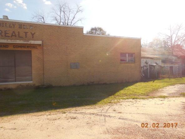 839 Oates St., Dothan, AL 36303 Photo 14