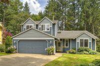 Home for sale: 1544 Thomas St. S.W., Olympia, WA 98502