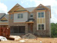 Home for sale: 1275 Brynhill Ct., Buford, GA 30518