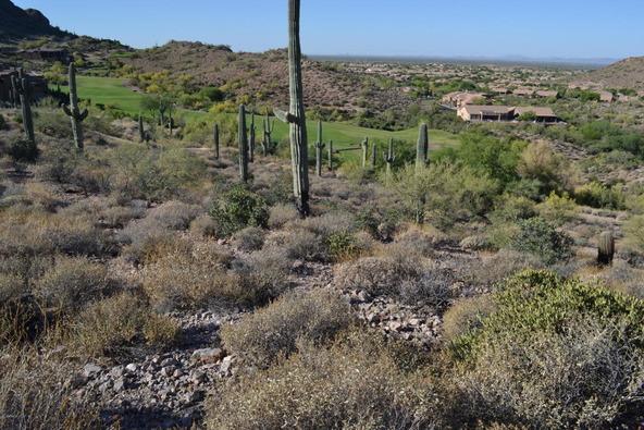 9030 E. Avenida Fiebre de Oro St., Gold Canyon, AZ 85118 Photo 8