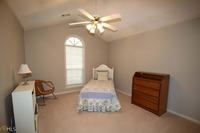 Home for sale: 106 Cameron Pointe Dr., La Grange, GA 30240