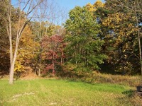 Home for sale: 7 Rita Marie Ln., Warwick, NY 10990