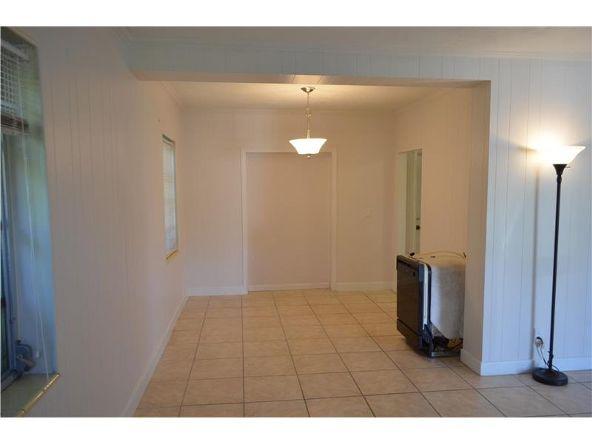 3955 S.W. 59th Ave., Miami, FL 33155 Photo 13