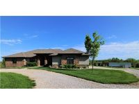 Home for sale: 28889 Osawatomie Rd., Paola, KS 66071