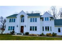 Home for sale: 234 Whitewood Dr., Rocky Hill, CT 06067
