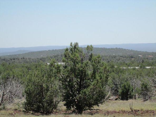 3328 N. Hillside Rd., Ash Fork, AZ 86320 Photo 61