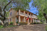 Home for sale: 3461 Ocean Dr., Corpus Christi, TX 78411