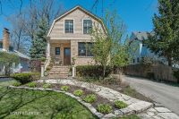 Home for sale: 883 Cherry St., Winnetka, IL 60093
