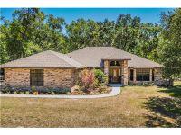 Home for sale: 495 Clark Hill Rd., Osteen, FL 32764