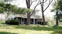 Home for sale: 2072 E. Davis, Terre Haute, IN 47802
