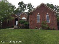 Home for sale: 501 Wood Springs Rd., La Grange, KY 40031