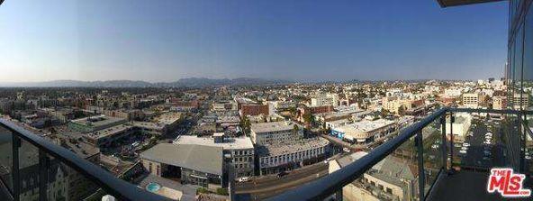 3785 Wilshire Blvd., Los Angeles, CA 90010 Photo 18